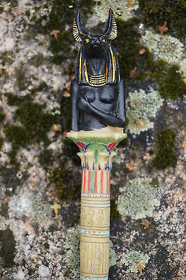 RE0116  E  STYLO    EGYPTE  EGYPTIEN  THOTH