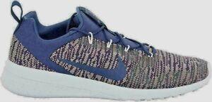 Details about NEW Nike Men's CK Racer Running Shoes Nuetral Indigo 916780 500 US 10.5 EU 44.5