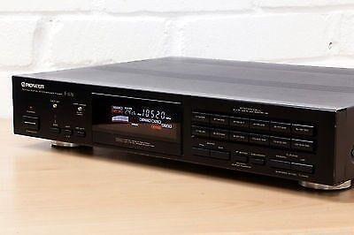 Andet, Sony, dvp ns705p