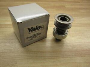Yale-518821832-Drive-Assembly