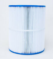 Unicel C-8465 Hot Springs Spas 65 Square Foot Replacement Pool Filter Cartridge on sale