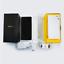miniature 2 - Xiaomi Poco F3 5G / 6+128 go / Blanc