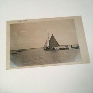 Battle-Lake-Real-Photo-Postcard-1907-RPPC-Postcard-Minnesota