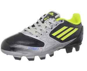 a65bb733c adidas F5 TRX FG Soccer Shoe (Little Kid Big Kid) Size 5 M US ...