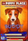 Buddy by Ellen Miles (Paperback, 2007)