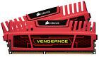 Corsair CMZ16GX3M2A1866C10R Vengeance 16gb 2 X 8gb Memory Kit Pc3-15000 18