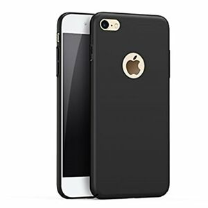 Protective iPhone 6 6S Plus Case Cover