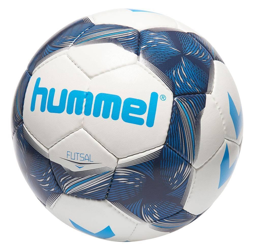 Hummel 10er Ballpaket Futsal Ball Größe 4 Training NEU 79969