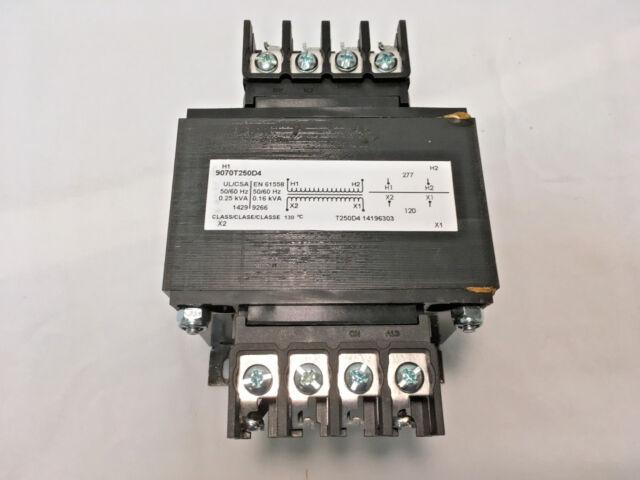 0.6cm 1cm 1.3cm Socket SDS Adaptor Set for impact drill Bosch Makita Dewalt