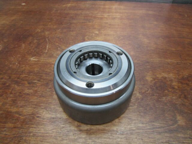 Trx 200 Honda 1991 Trx 200 1991 Rotor Fly Wheel