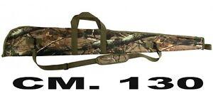fodero-imbottito-mimetico-per-fucile-con-cinta-per-armi-custodia-mimetica-caccia