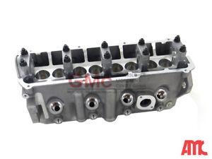 Zylinderkopf-Neu-fuer-T2-T3-1-6TD-Turbo-Diesel-JX-CS-nackt