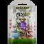 Champ-Zarma-My-Hite-Fly-Golf-Tees-Champ-Golf-Zarma-Fly-Tees-All-colours-size thumbnail 5