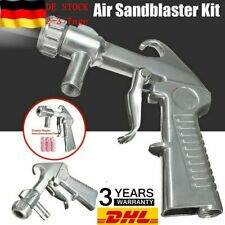 Ersatz-Strahlmittel-Mischventil f/ür RA SB 5 10 20 Strahlkessel Sandstrahlger/ät