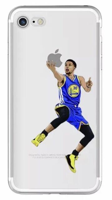 nba iphone 11 case warriors