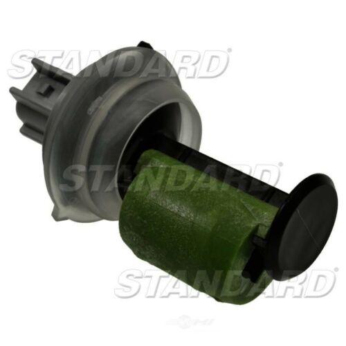 Washer Fluid Level Sensor Standard FLS-146