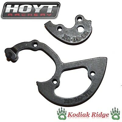 Hoyt RK Draw Length Modules RIGHT Hand #2 RKT or #2 Z5 Cams ONLY RK Mods