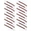 10-Paar-Walkera-Molex-2Pin-2-0-2-PIN-Stecker-Buchse-Male-Female-Kabel-Lipo-Akku Indexbild 3