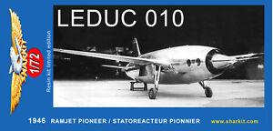 LEDUC-010-1-72-scale-resin-kit