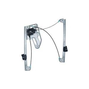AISIN RPB-033 Power Window Regulator without Motor