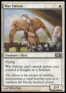 4x-Fock-Krieg-war-Falcon-mtg-Magic-M13-Magic-2013-ita
