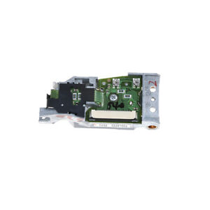 KHS-400C-laser-lenspickup-replacement-part-for-playstation-2-ps2-console-WLB-YA