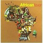 Various Artists - African Fever (2008)