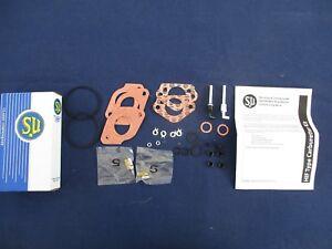 Mg-MGB-HIF4-Twin-su-Carburador-Carburador-Kit-De-Servicio