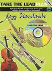 Jazz Standards: (C) by Faber Music Ltd(Paperback)
