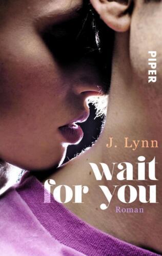 1 von 1 - Wait for you Bd. 1 von J. Lynn (2014, Taschenbuch)