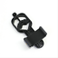 Datyson-Cell-Phone-Adapter-Mount-Support-Eyepiece-22-44mm-for-Telescopes thumbnail 6