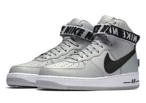 air force 1 07 nba