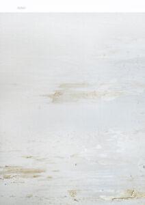 Large-Modern-Abstract-Painting-Art-Minimalist-Cream-amp-Soft-Gold-Beachy-Vibes