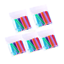 1X1040pc-bag-Orthodontic-Dental-Elastic-Rubber-Band-Multi-color-Ligature-Ties miniature 11