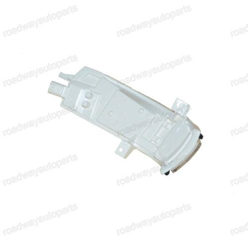Left Side Mirror Turn Signal Light for HONDA CIVIC FA1 FD1 FD2 2006-2011