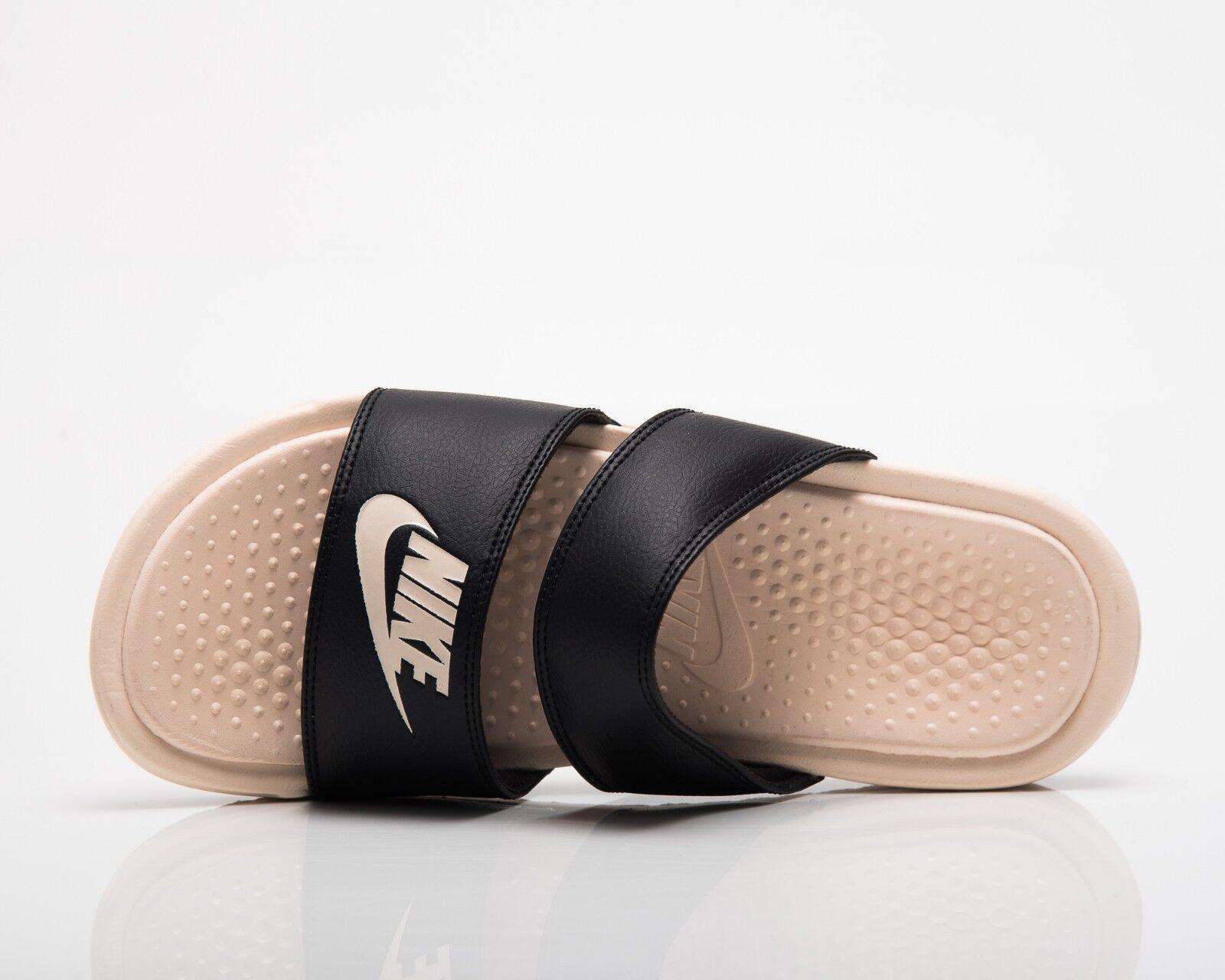 De Flip Sandalias Flop Mujer Chancla Hebilla Nike Deslizante Duo 4Hf6wxqB