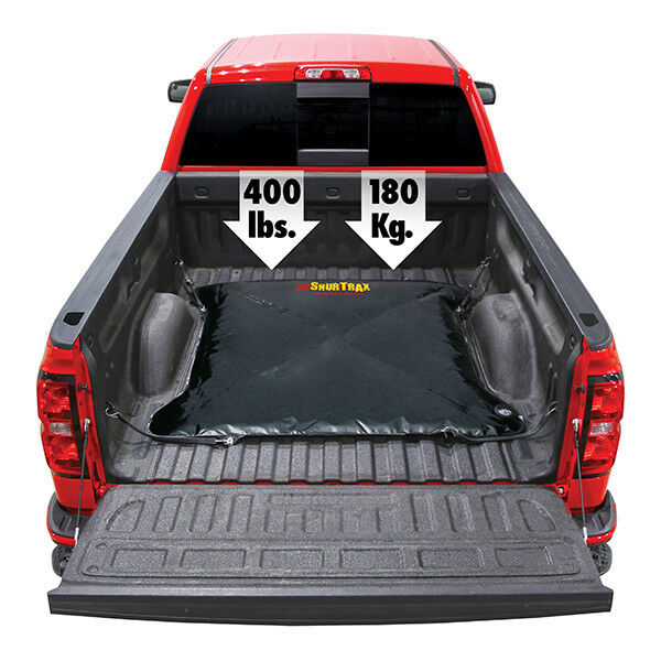 Shurtrax Clw0056 Truck Bed Traction Weight For Full Size Pickup All Weather For Sale Online Ebay