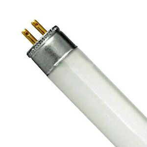 T4-Fluorescent-Tube-Bulb-6W-10W-16W-20W-25W-30W-for-Under-Shelf-Lighting-4000K