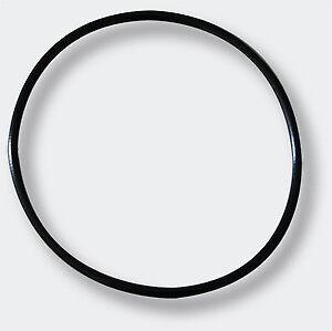 Jebao ecf-15000 pezzo di ricambio o-ring 37 bio pressione Stagno Filtro Guarnizione Filtro Stagno