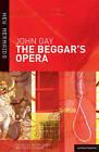 The Beggar's Opera by John Gay (Paperback, 2010)