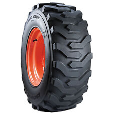 Heavy Equipment Tire 25x850 14 6ply Farm Agriculture Tractor Wheel Industrial