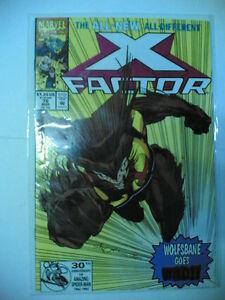 MARVEL-Comics-X-FACTOR-76