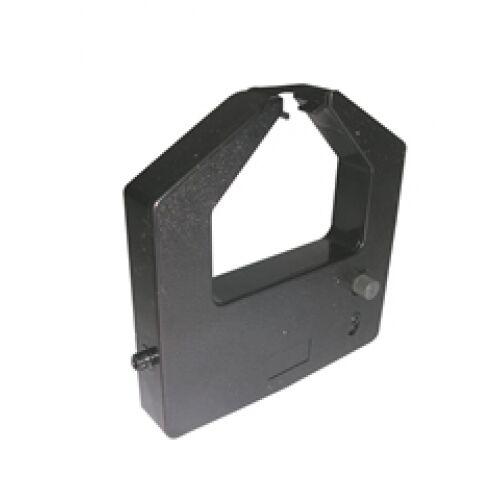 2pk Fujitsu DL3300C DL3400C D30L90010601 Compatible Black Ribbons Free Ship!
