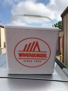 Official-Whataburger-Styrofoam-Drink-Cooler-Chest
