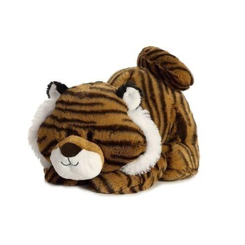 NEW Tushies Growler Growler Tushies Tiger 11