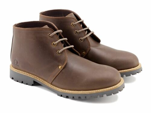 Leather Ii Colorado Walking Chatham Shoes z8TOp