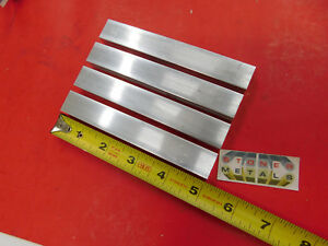 """80//20 Inc 10 Series 2"""" x 4"""" Smooth Aluminum Extrusion Part #2040-S x 36/"""" Long N"""