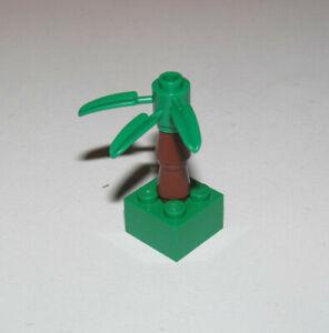 couleur au choix 10884 LEGO ® plantes Palmiers feuilles