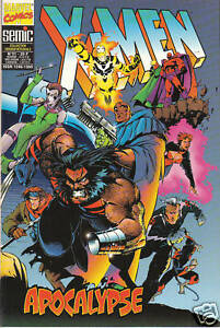 X-MEN-21-MARVEL-editions-SEMIC
