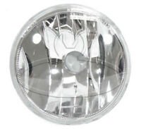 Replacement Fog Light Driving Lamp L=r / For Various Gm Models